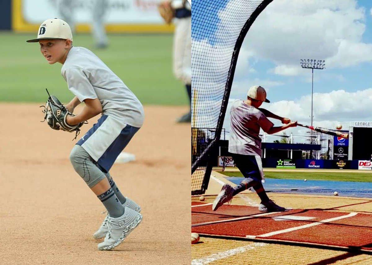 Nike Trout Turfs, Louisville Slugger Baseball, Nike Baseball, Nike Trainer, Wilson Glove, MLB Baseball, Home Run Derby, USSSA Baseball