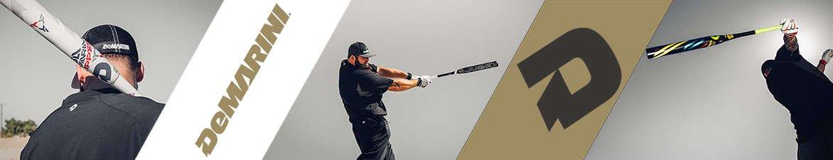 Headbanger Sports, HB SPORTS, Demarini, Slowpitch, Baseball, Fastpitch, HB Sports Inc.  Chris Bastien