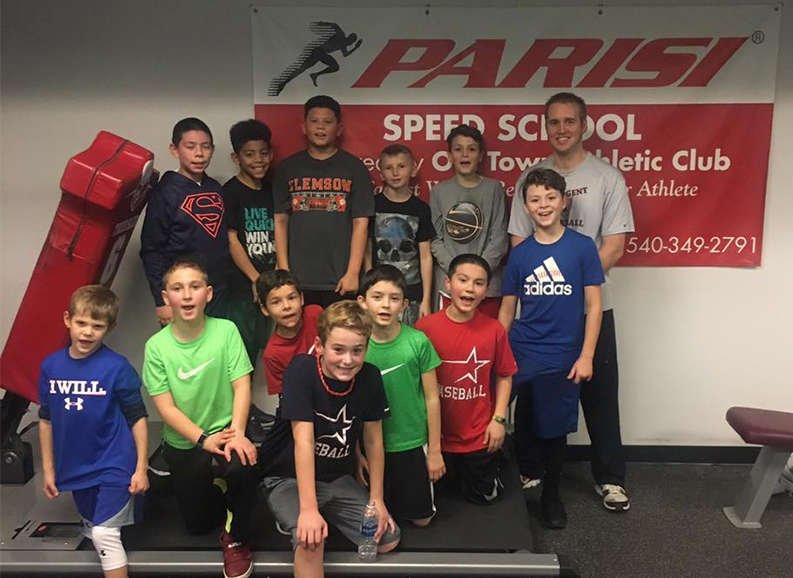Speed School, Nike, Under Armor, Stars Baseball, Prospects Baseball, HB SPORTS, Headbangersports.com