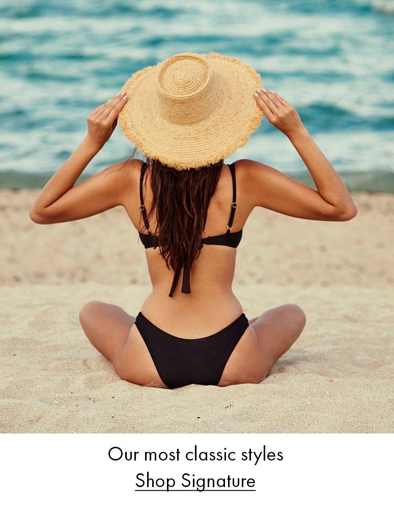 cca4e6bd63d9 Shop Shop. Swimwear Swimwear · Beachwear Beachwear