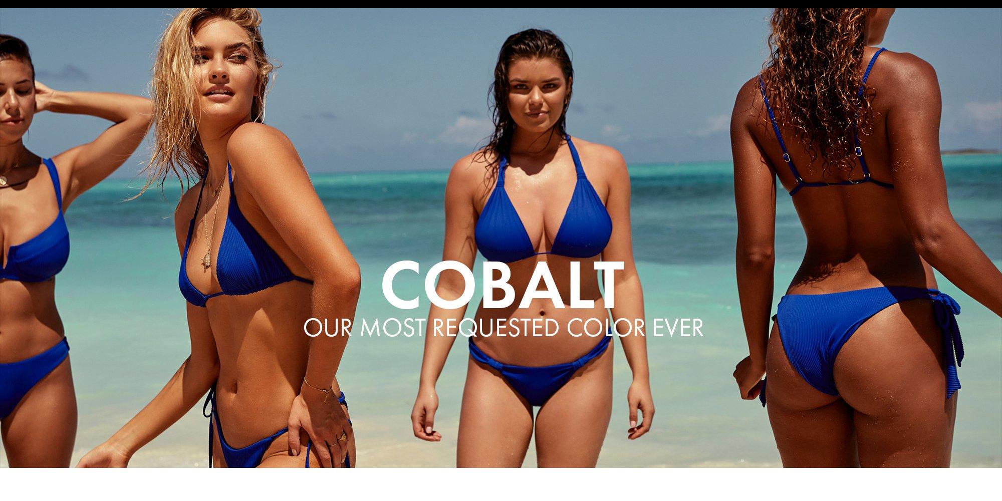 fdbf3c8713ee6 Shop Shop. Swimwear Swimwear · Beachwear Beachwear