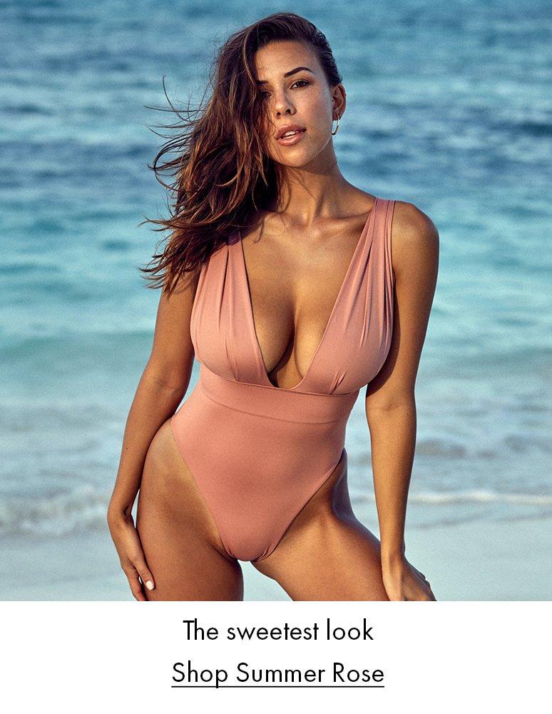 631ea54283b Shop Shop. Swimwear Swimwear · Beachwear Beachwear