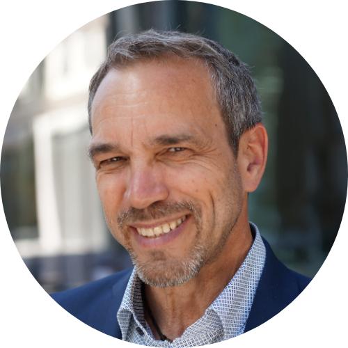 Sales Inspiration by Harald Klein: Verhandlungstrainer, Vertriebsexperte und Führungskräftecoach
