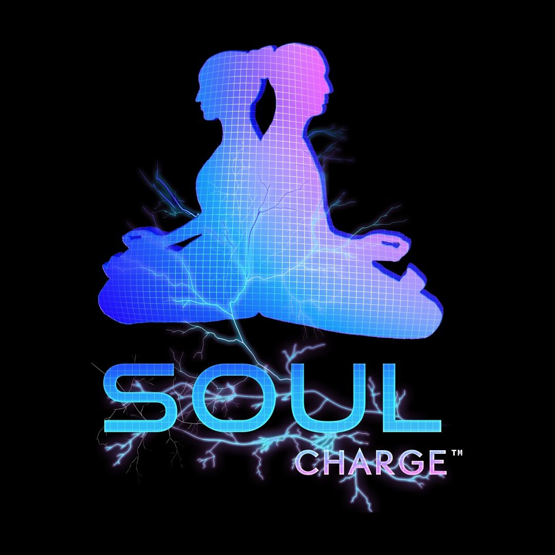 soul charge primal alchemy