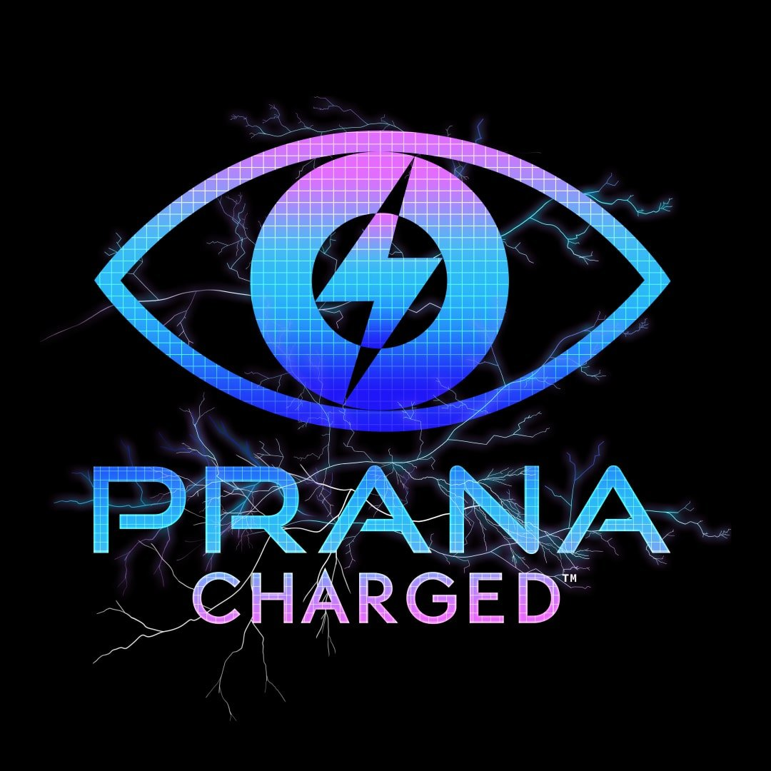 prana charged primal alchemy