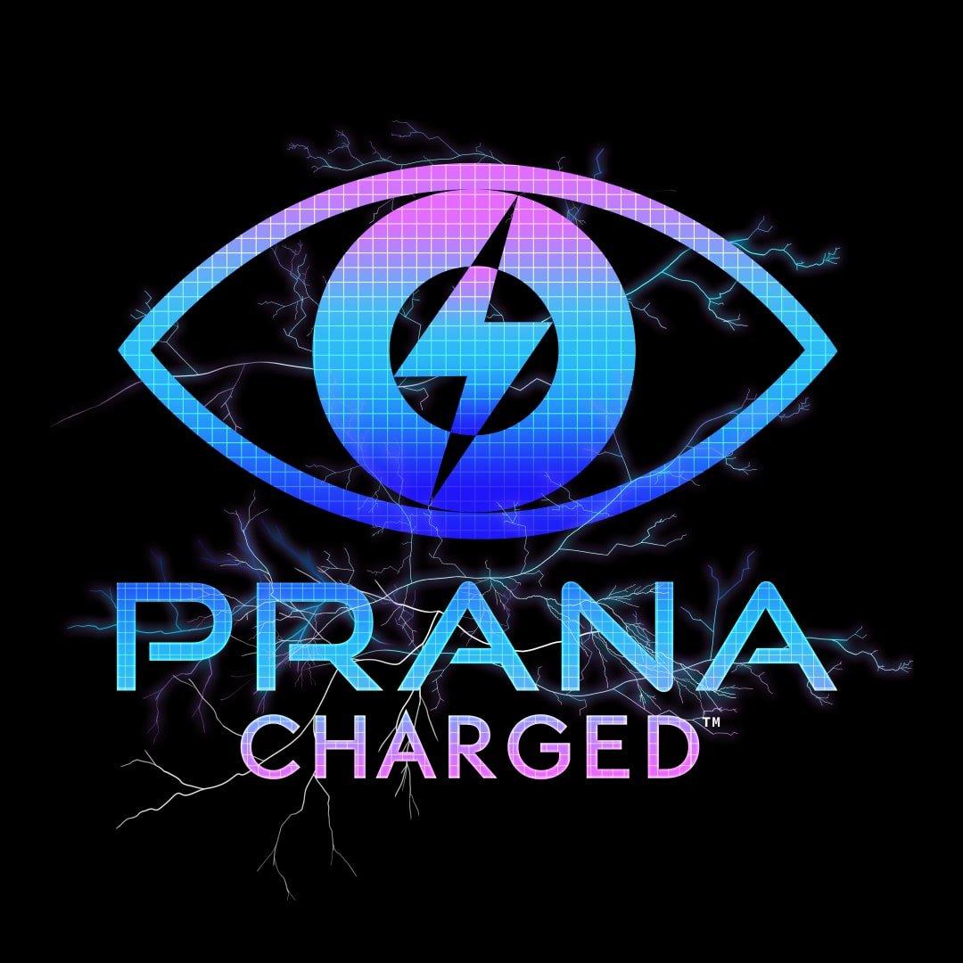 prana charged primal alchemy