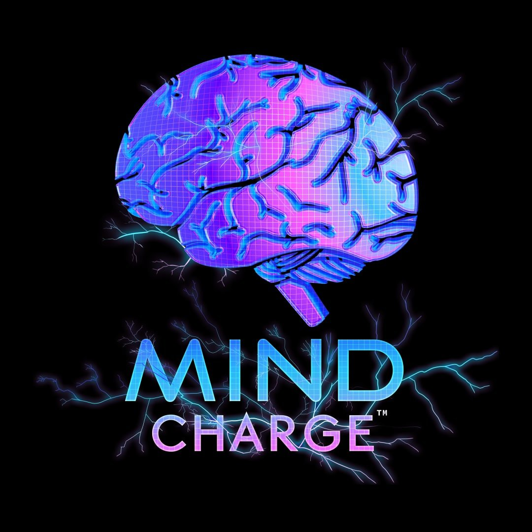 mind charge brain electricity primal alchemy