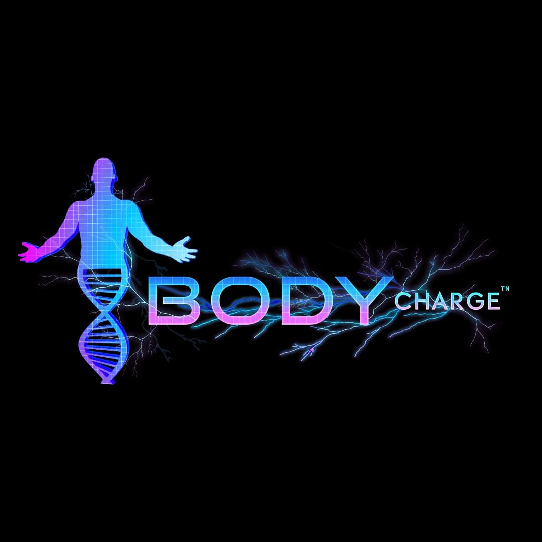 body charge dna primal alchemy