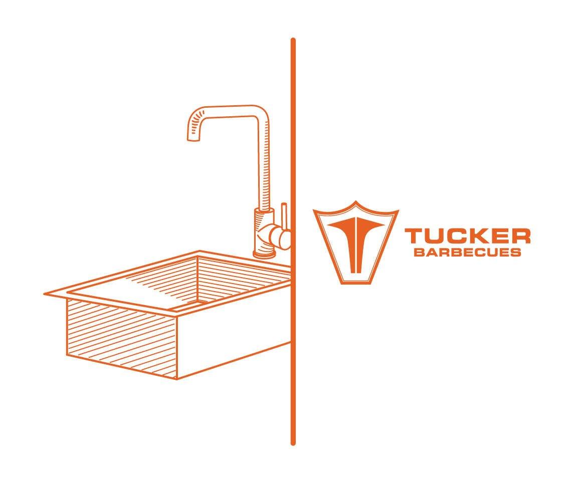 """""""tucker"""" """"sink"""" """"sinks"""""""