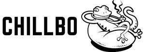 Chillbo Logo