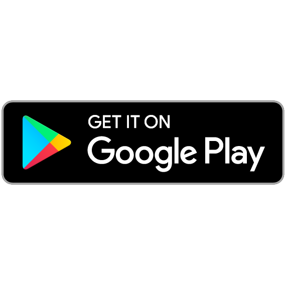 Download on Google Play Store for Android