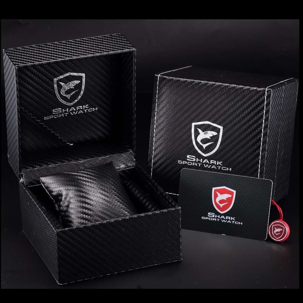 the shark watch co.au-luxury gift box