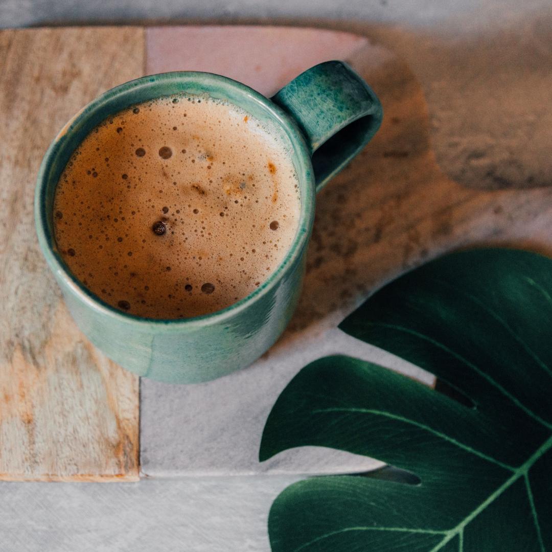 Ceremonial Grade Cacao
