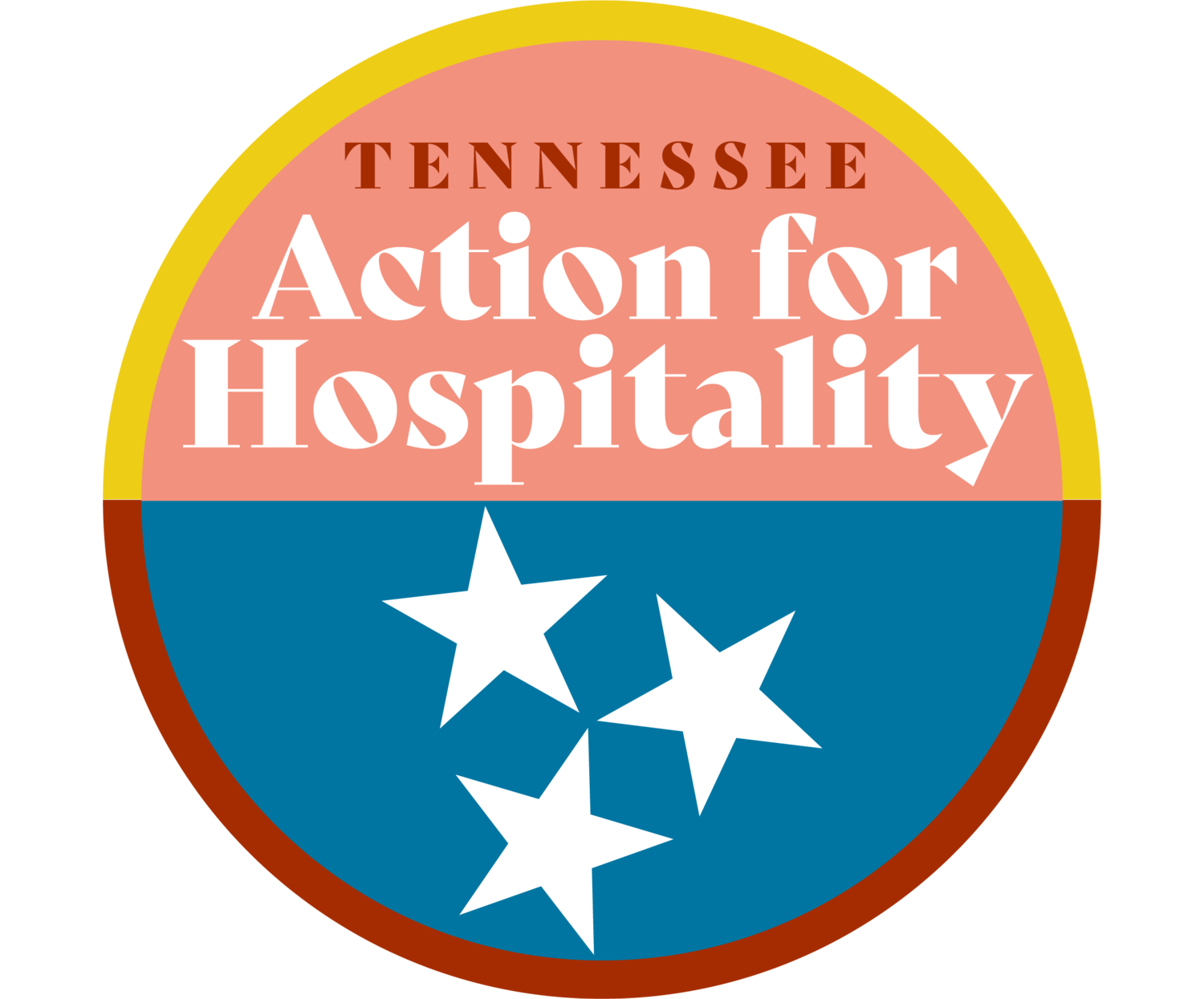 Tennessee Action for Hospitality