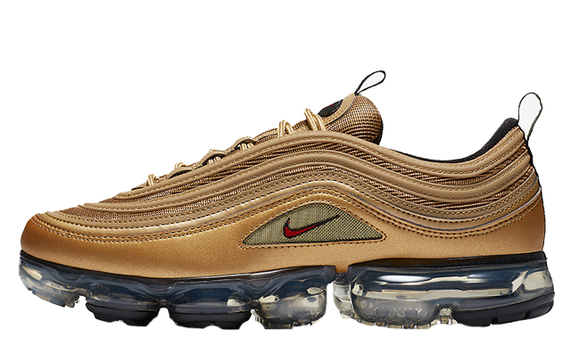 buy nike air vapormax 97