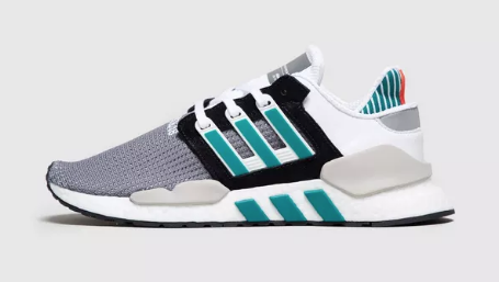 BUY ADIDAS EQT SUPPORT 91/18