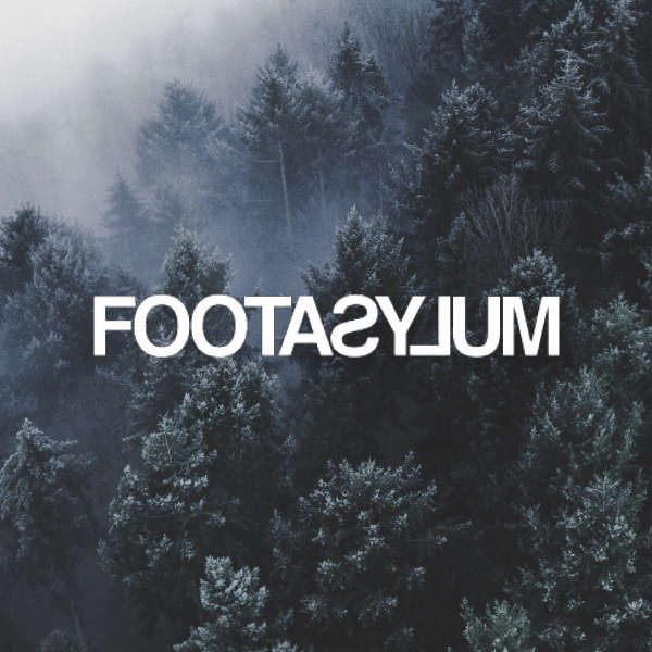 INFO ON FOOTASYLUM WINTER SALE 2018