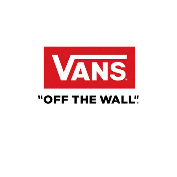 VANS WINTER SALE 2018
