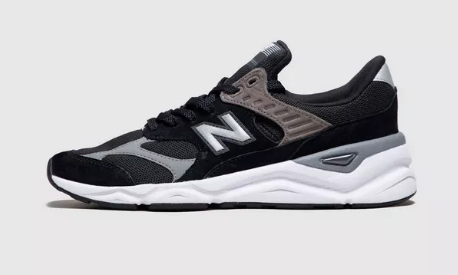 SHOP NEW BALANCE X-90 AT SIZE?