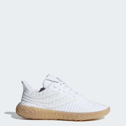 adidas originals sobakov ftwr white