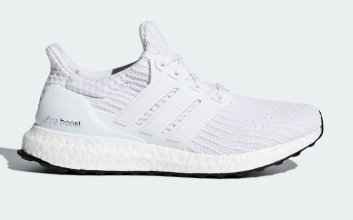 official photos 10cd9 a1326 The Best of UltraBoost Week – SOLEHEAVEN
