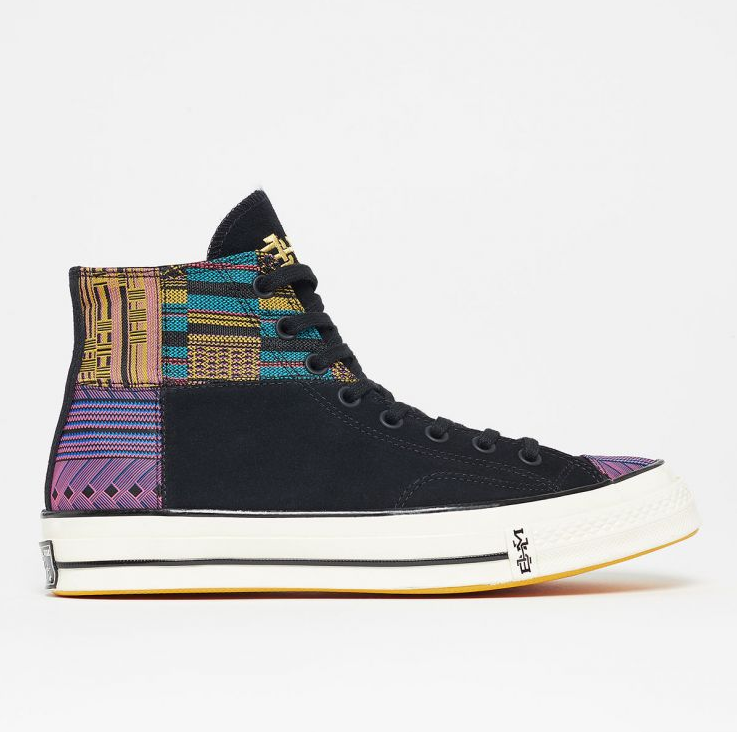 BUY CONVERSE CHUCK 70 BHM AT SOLEBOX