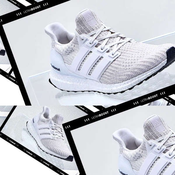 adidas ultraboost week 2018