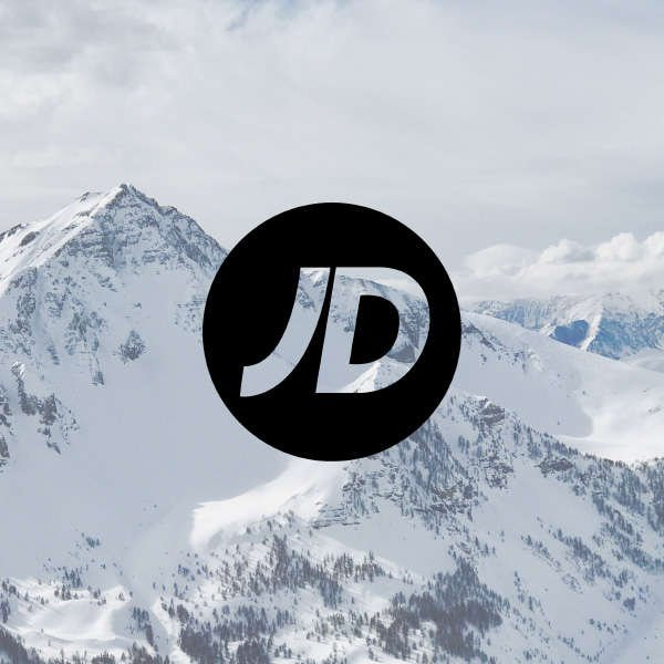 WINTER SALE 2018 AT JD SPORTS