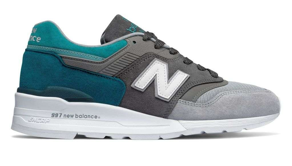 buy new balance 997 colour spectrum