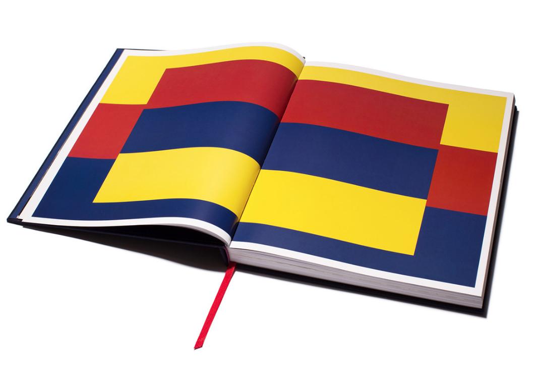 polo sport colours