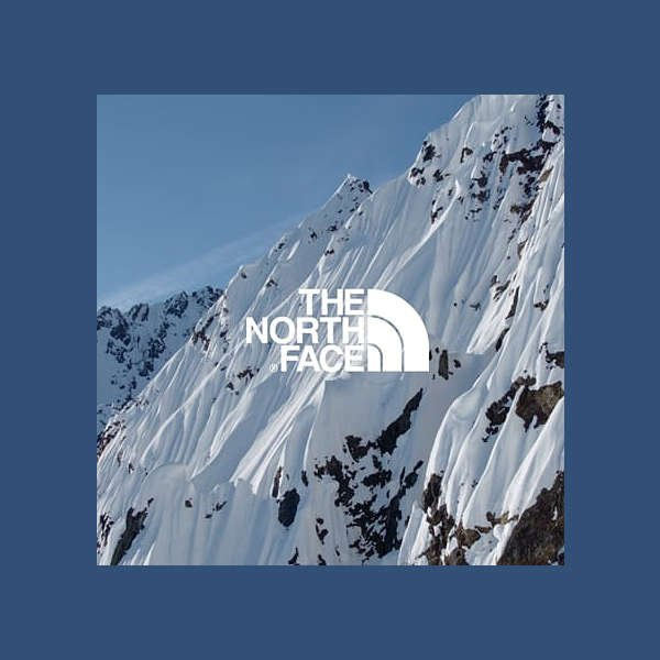 WINTER SALE 2018 AT THE NORTH FACE