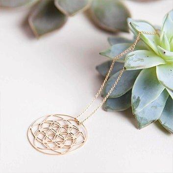 Lace Wedding Jewelry
