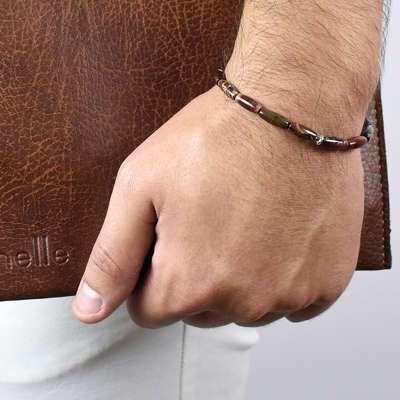 Men's Jewelry Under $50