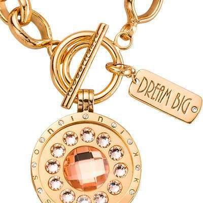 Women's Jewelry Under $500