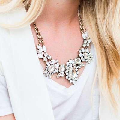 Women's Jewelry Under $50