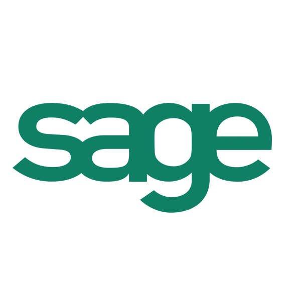 Sage Corporate Cupcakes