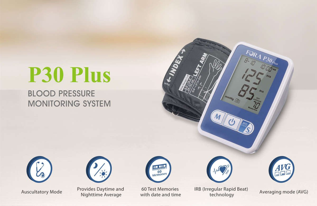dating sites for professionals over 60 50 blood pressure monitor