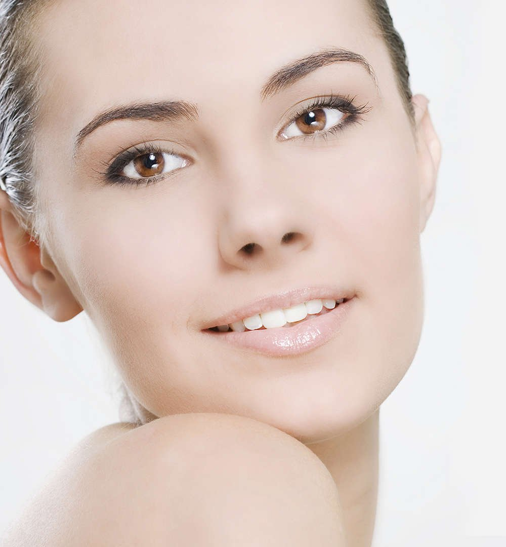 Sublime No Bags Periorbital Cream - Contorno de ojos