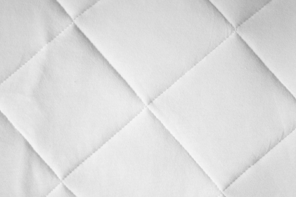 mattress pattern. Box Quilt Pattern Mattress C