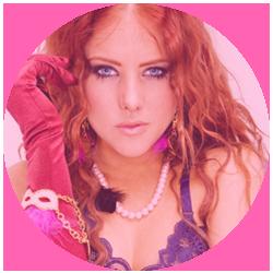 mi lajki featuring Amanda Berg