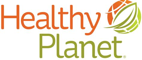 tinySoil at health planet