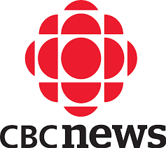 Aamar Khwaja and modgarden's tiny farm featured on CBC news and Metro Morning with tiny farm