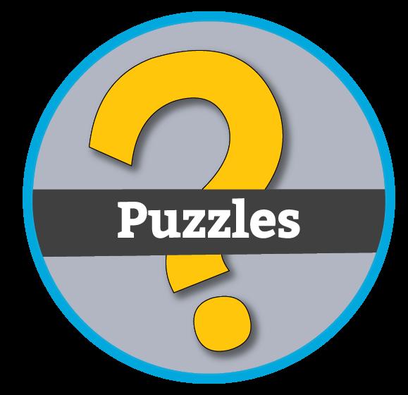 ESL Puzzles