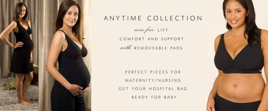 Anytime Collection Sale