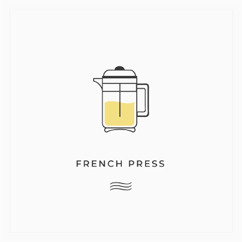 French Press Coffee Maker Products