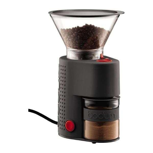 Bodum Coffee Grinders
