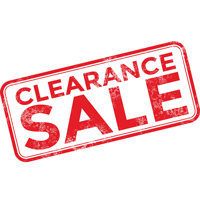 Sale/Clearance at FrenchPressCoffee.com
