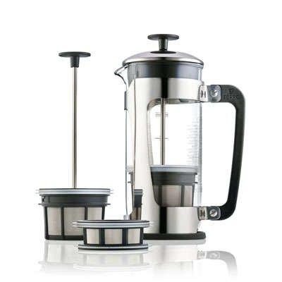 Espro Press P5 - French Press Coffee Maker