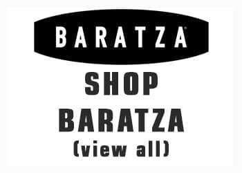Shop Baratza
