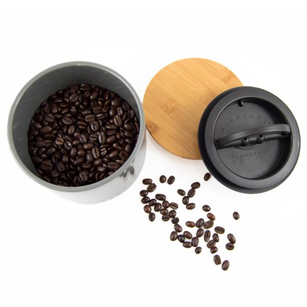 Airscape Coffee Srorage